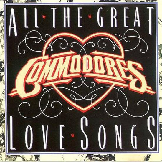 commodores-all_the_great_love_songs-front-aaf