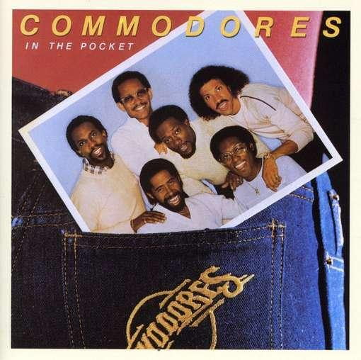Commodores_-_In_The_Pocket_(1981)[1]