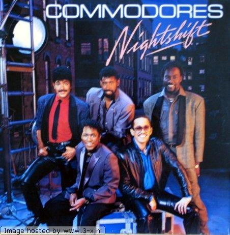 Commodores_-_Nightshift_(1985)[1]