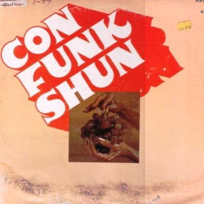 con_funk_shun__-_1976_-_con_funk_shun[1] (2)