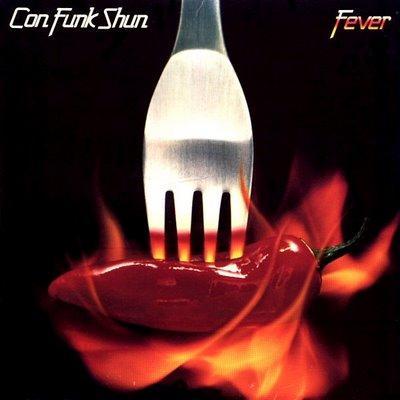 Con_Funk_Shun_-_1983_-_Fever_[_Mercury_]_FRONT[1]