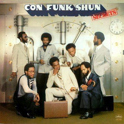 con funk shun - R-562087-1200818639[1]