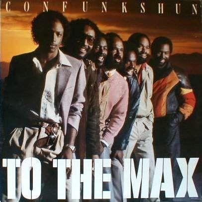 con funk shun - To The Max (2)