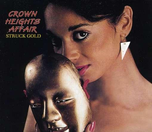 Crown Heights Affair - Struck Gold -1983_ok