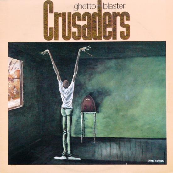 crusaders-Face (20)