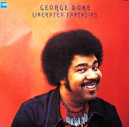 duke_george_1976_101b