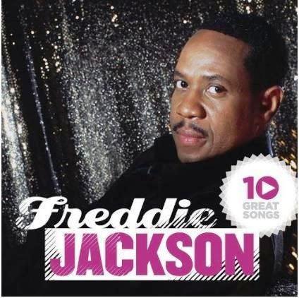 freddie jackson - cover (44)