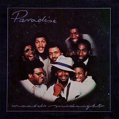 Paradise - World's Midnight (1982)_ok