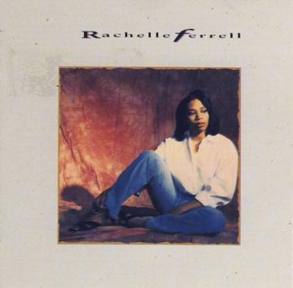 rachelle farell - Front (196)