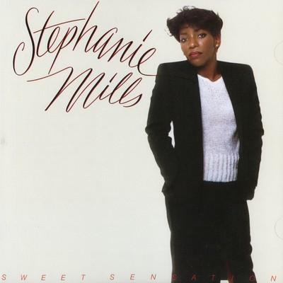 stephanie mills - Front (187)