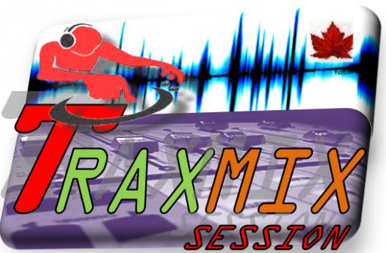 Traxmix4