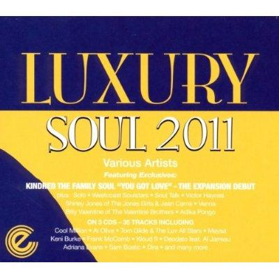 va-luxury_soul_2011-3cd-2011-front