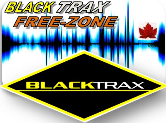 blacktrax1.png