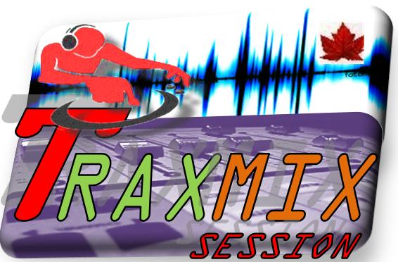 traxmix4.png