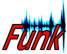 Wtrxp funk
