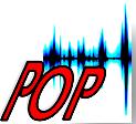 Wtrxp pop